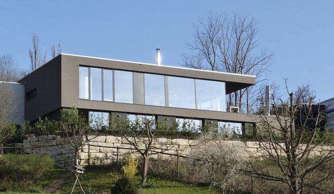 Was Macht Ein Architekt was macht ein architekt das architekt macht die kleinen zu
