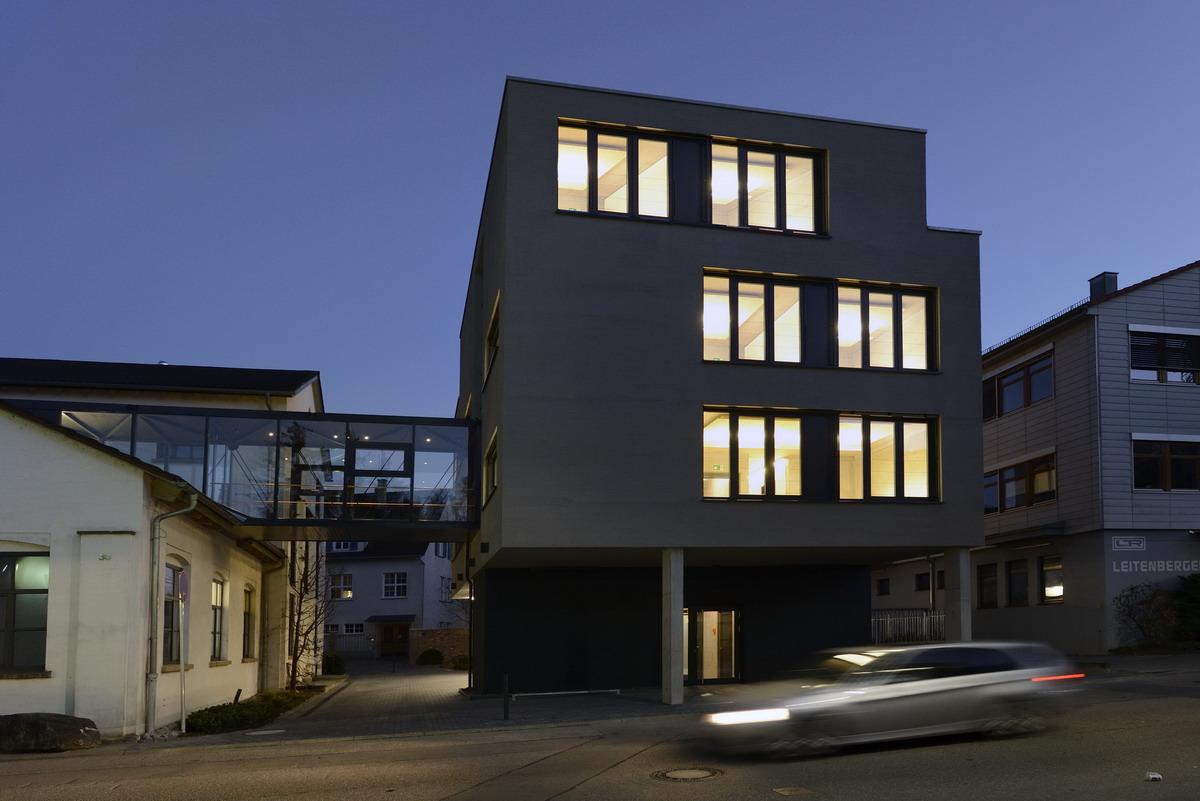 Architekten Reutlingen Umgebung architekten reutlingen umgebung architekten reutlingen umgebung